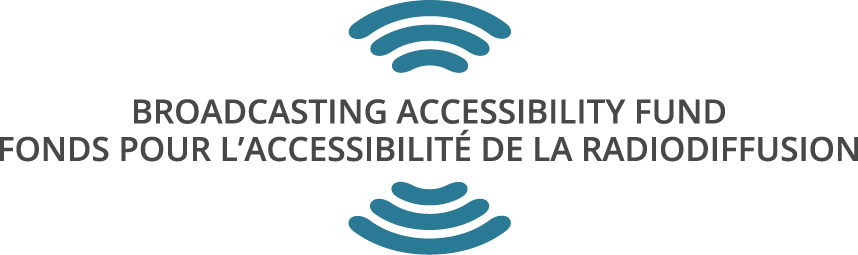 Fonds pour l'Accessibilité de la Radiodiffusion - FAR